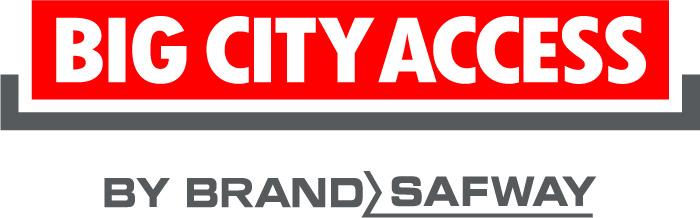 Big City Access